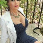 un plansex cougar à Valenciennes pour une dame coquine